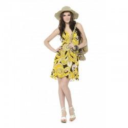 Piekna sukienka z VATem 8%